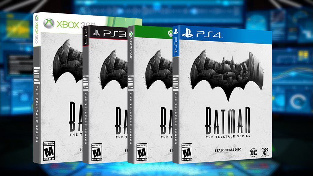 telltales-batman-launches-august-for-download-september-on-disc-146858860715
