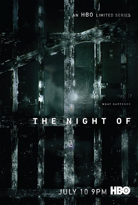 the-night-of-poster