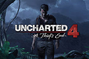 uncharted_4_a_thiefs_end-feature-768x512