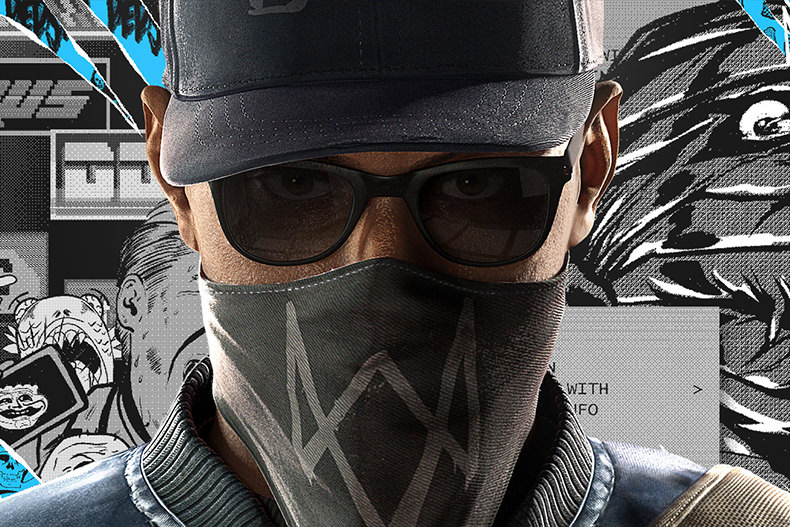 watch-dogs-2-4