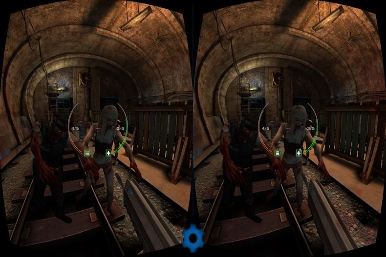 zombie-shooter-vr