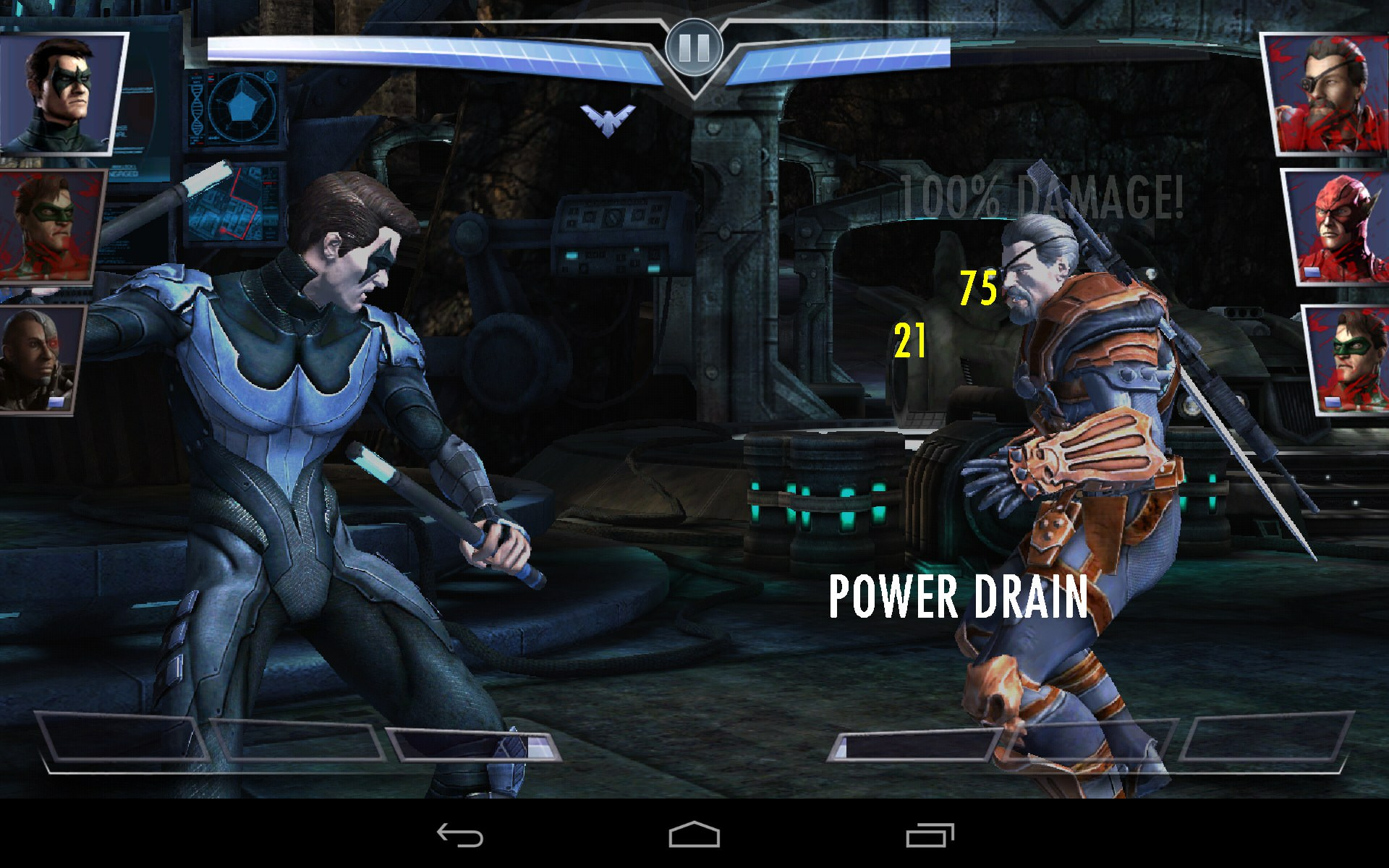 injustice gameplay 02