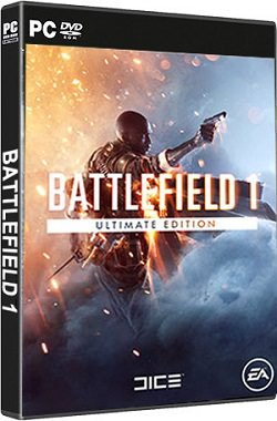 Battlefield1-pc-box ART
