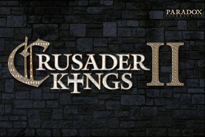 بسته Monks and Mystics بازی Crusader Kings II معرفی شد