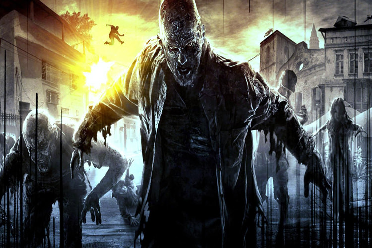 رویداد Zombiefest 2 بازی Dying Light شروع شد