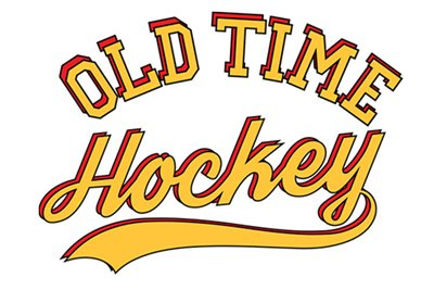 بازی Old Time Hockey معرفی شد