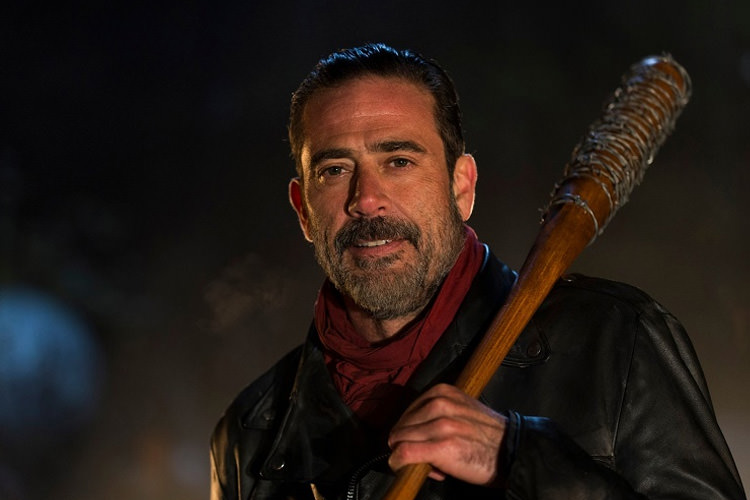Negan-Lucille-walking-dead-season-6