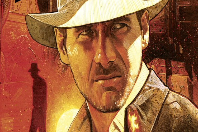 indiana-jones-5-movies-universe-1
