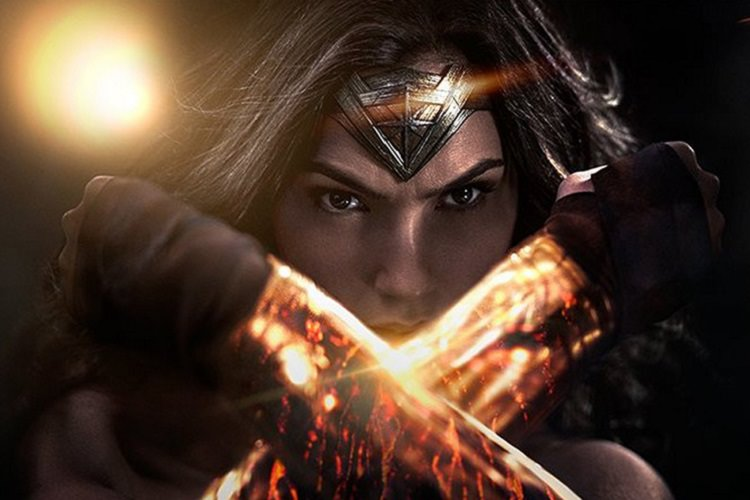 تحلیل فیلم Batman v Superman: Dawn of Justice