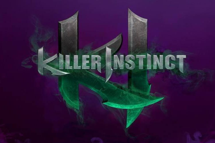 تریلر حالت Shadow Lords بازی Killer Instinct [گیمزکام 2016]