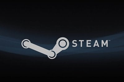 برندگان Steam Awards 2017 اعلام شدند