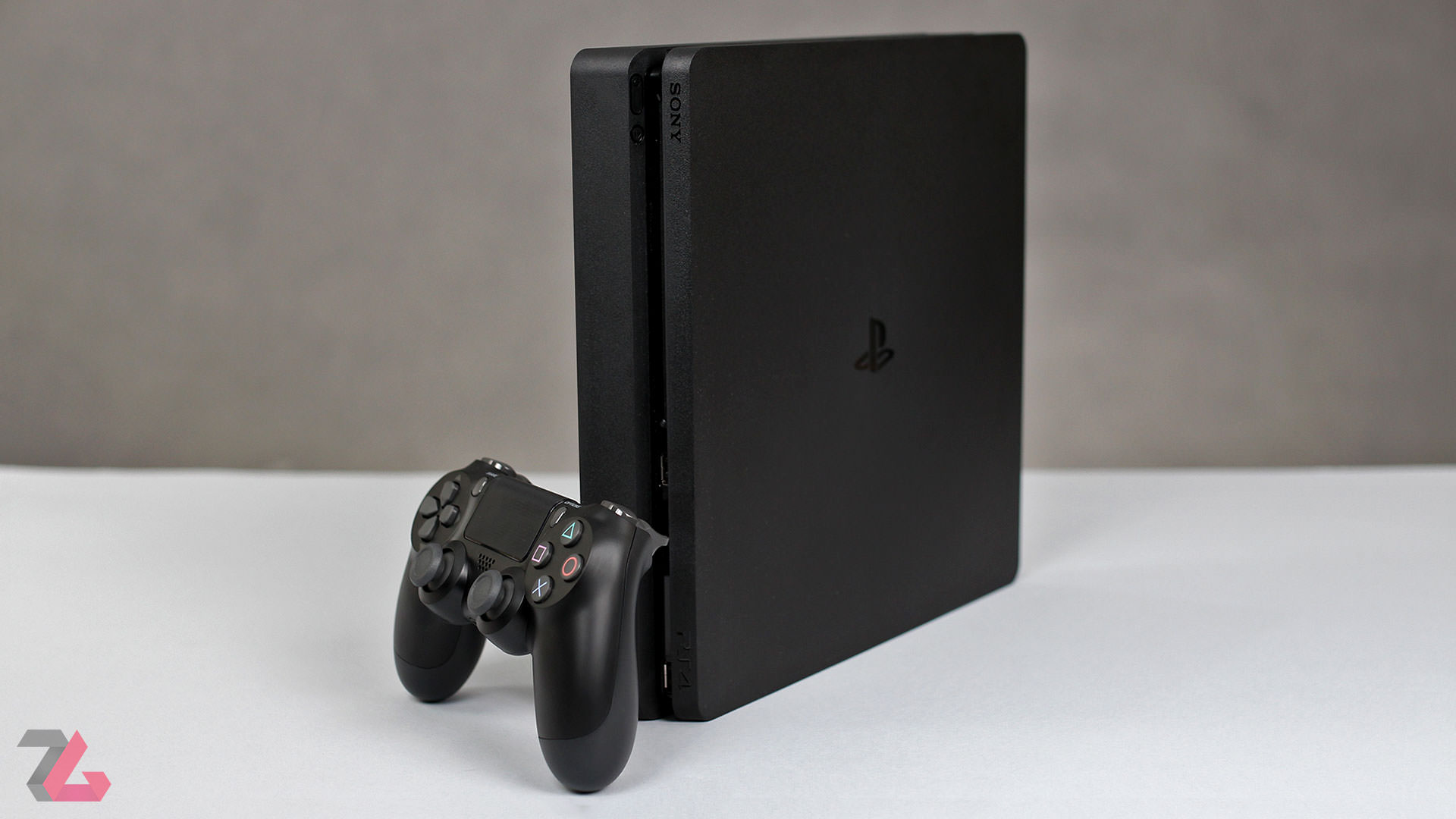 626fc403 25ec 41c7 a058 a0926716bdbd - کنسول با بازی Playstation 4 Slim 1TB Full Game
