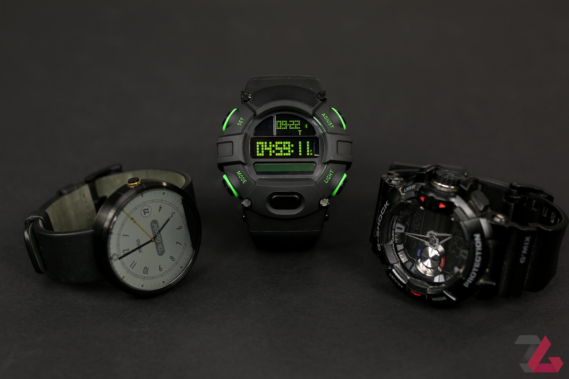razer watch