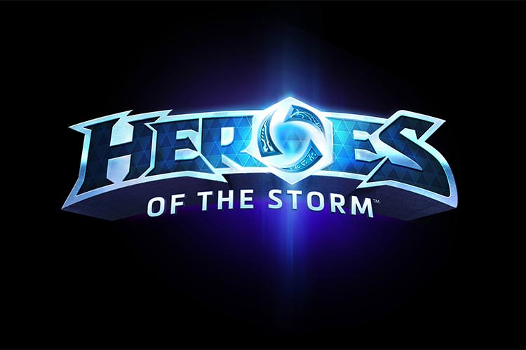 حالت جدید Heroes Brawl برای بازی Heroes of the Storm معرفی شد