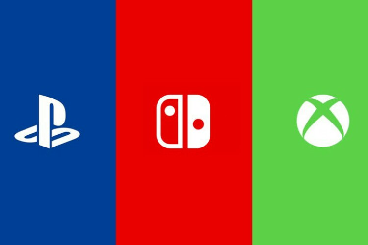 Nintendo-switch-Xbox-one-PlayStation-4-vs-