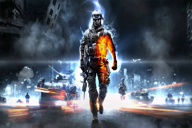 Battlefield 3 و Dragon Age: Origins بازی‌ های جدید Backwards Compatibility