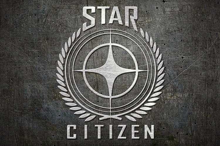 جزئیات نسخه Alpha 3.0 بازی Star Citizen مشخص شد
