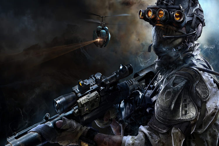 محتویات Season Pass بازی Sniper: Ghost Warrior 3 مشخص شد
