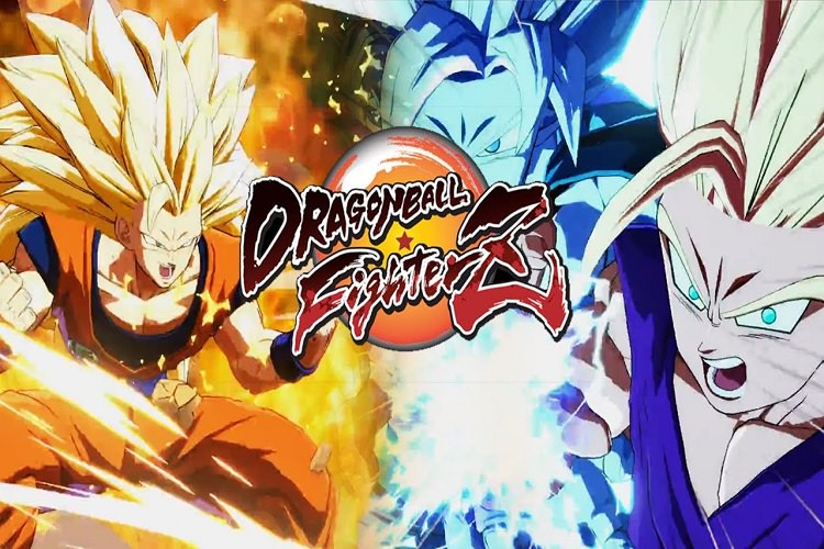 زمان انتشار DLC Pack 2 بازی Dragon Ball FighterZ مشخص شد