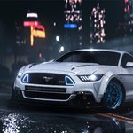 بررسی بازی Need for Speed Payback
