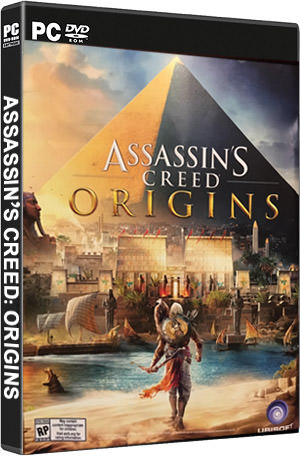 assassins-creed-origins-pc-performance-review