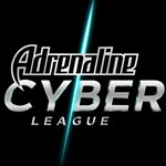 تیم Natus Vincere فاتح مسابقات Adrenaline Cyber League شد