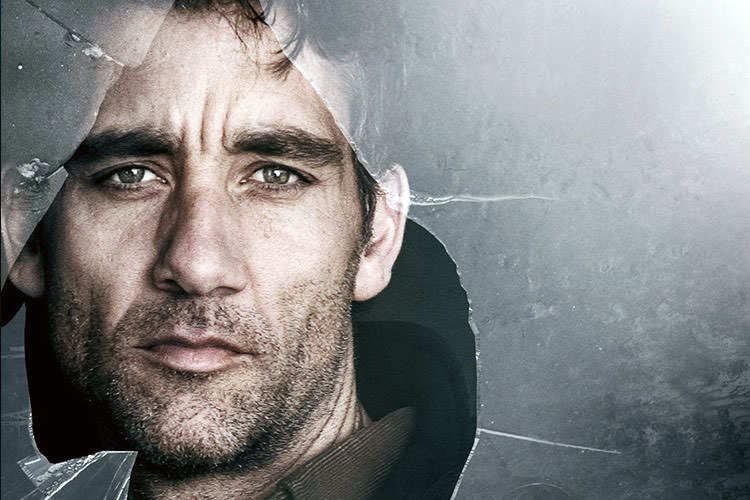 نقد فیلم Children of Men - فرزندان بشر