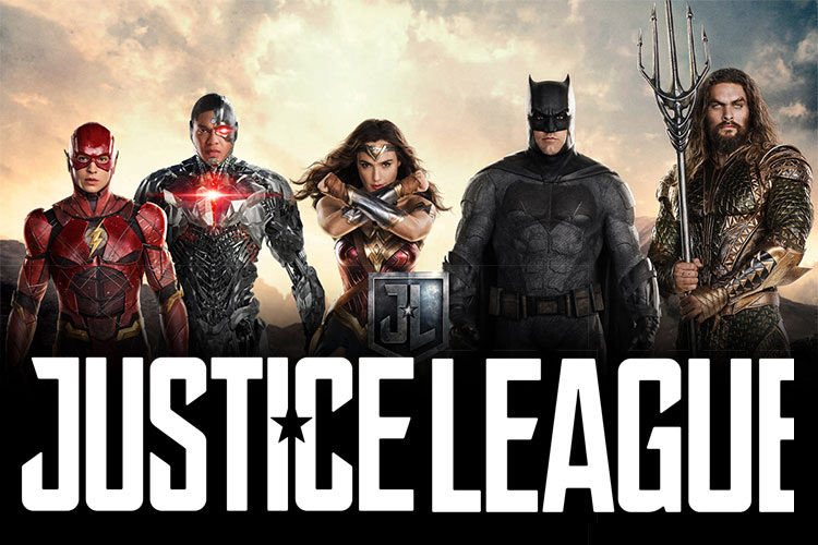 Justice League Movie Review Roundup
