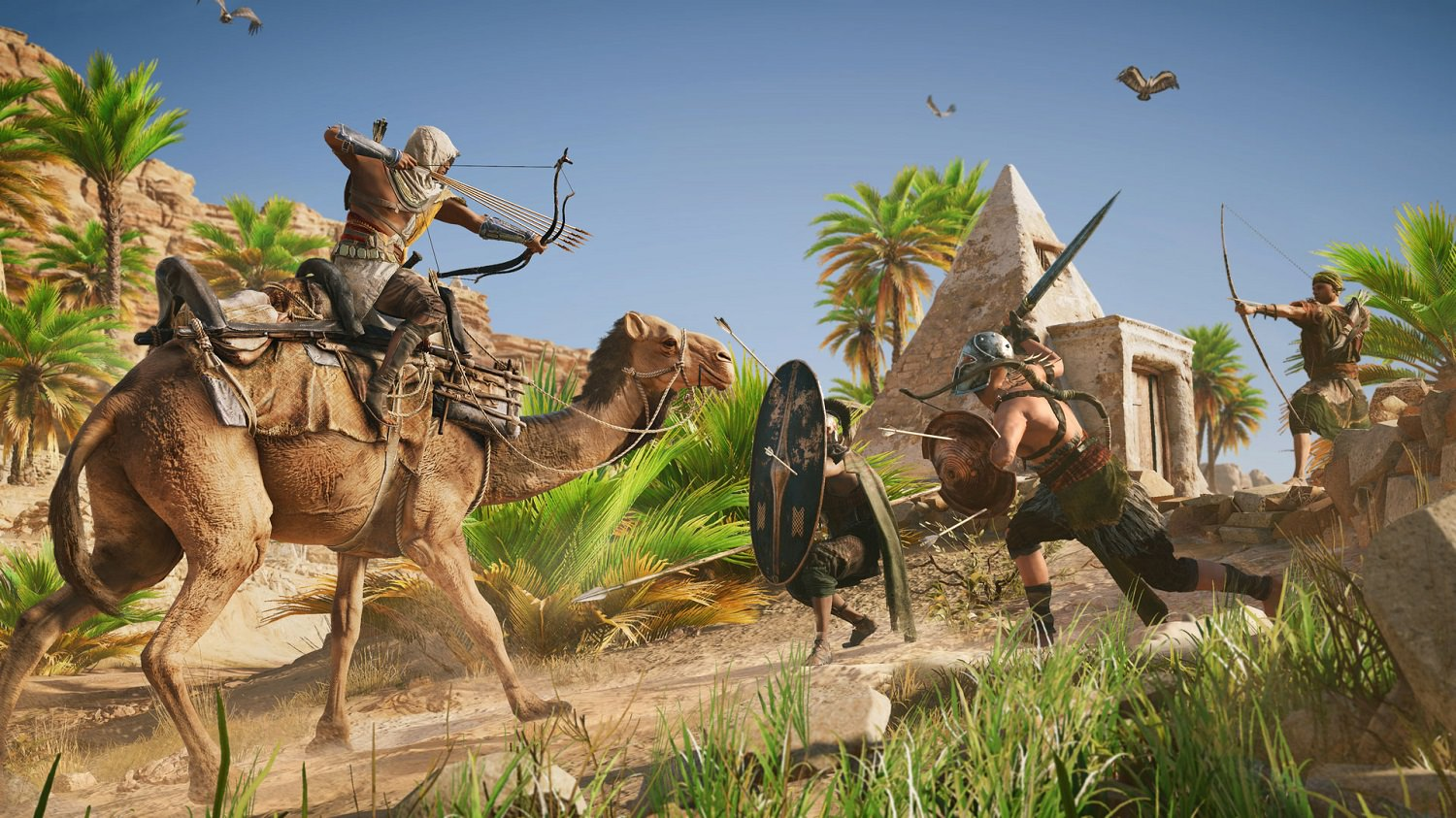Assassins-Creed-Origins-1500