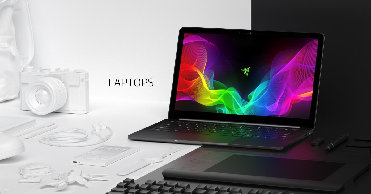 Razer gaming-laptops-og-image