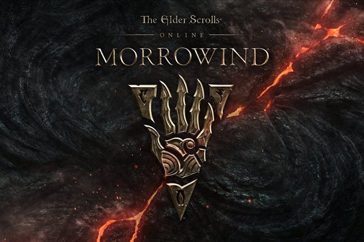 تریلر گیم پلی The Elder Scrolls Online: Morrowind در رویداد PAX East