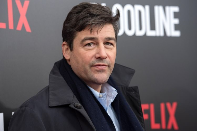 Kyle Chandler in Bloodline