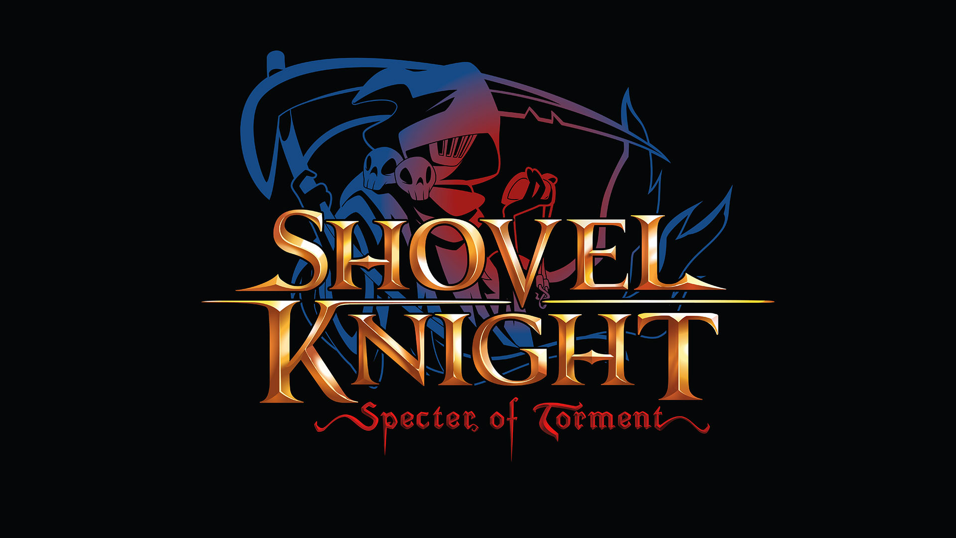 بررسی بازی Shovel Knight: Specter of Torment