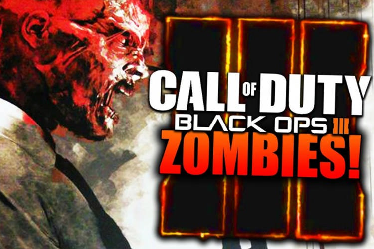 قیمت بسته Zombies Chronicles بازی Call of Duty: Black Ops III مشخص شد