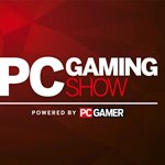 رویداد PC Gaming Show تاخیر خورد