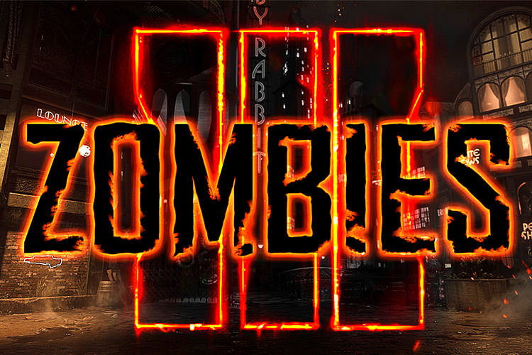 بسته الحاقی Call of Duty: Black Ops III Zombies Chronicles معرفی شد