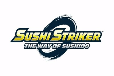 بازی Sushi Striker: The Way of Sushido معرفی شد [E3 2017]