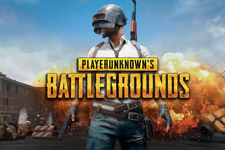 بازی Playerunknown's Battlegrounds به لیگ ESL راه یافت