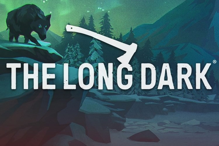 آپدیت Vigilant Flame بازی The Long Dark منتشر شد