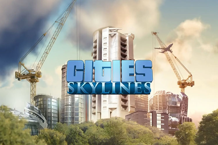 بسته الحاقی Green Cities برای بازی Cities: Skylines معرفی شد