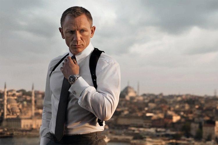 فهرست رسمی بازیگران فیلم جیمز باند 25 و اولین اطلاعات از داستان آن