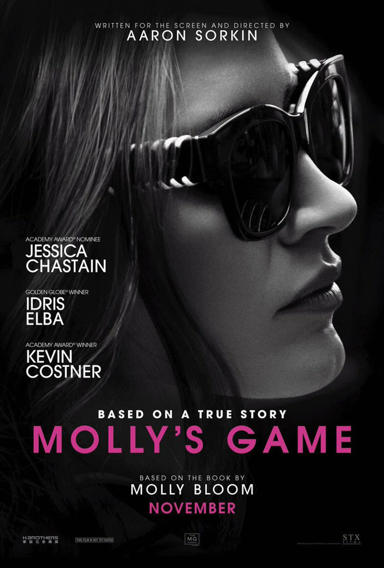Molly-Game-Poster