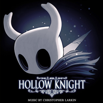 Hollow Knight soundtrack cover