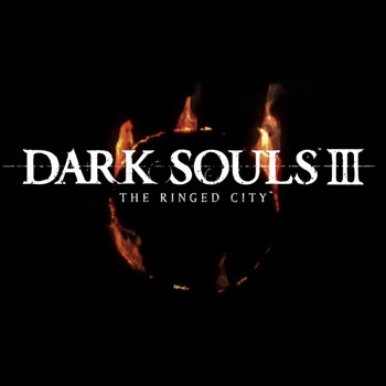 dark souls ringed city soundtrack cover