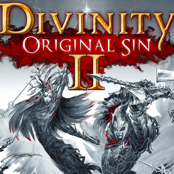 divinity original sin 2 soundtrack cover
