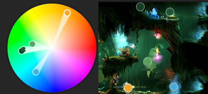 ori/colors