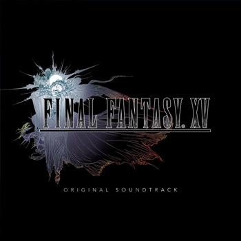 final fantasy xv soundtrack cover