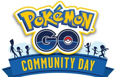 رویداد Community Day بعدی بازی Pokemon Go مشخص شد