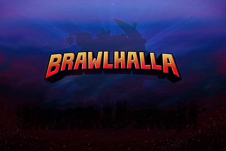 کاراکترهای Shovel Knight به بازی Brawlhalla اضافه شدند