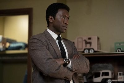 خالق سریال True Detective ایده متفاوتی برای فصل چهارم آن دارد